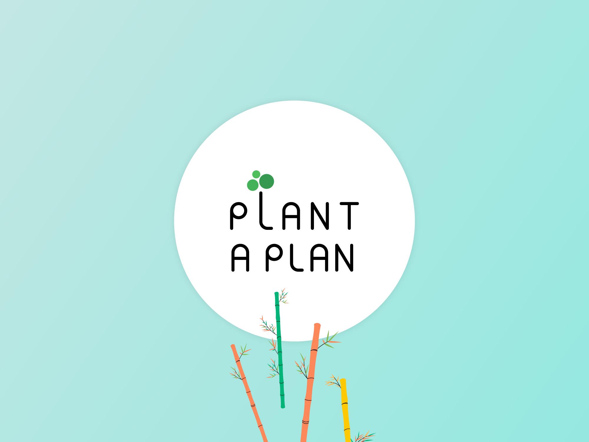 Plant a Plan