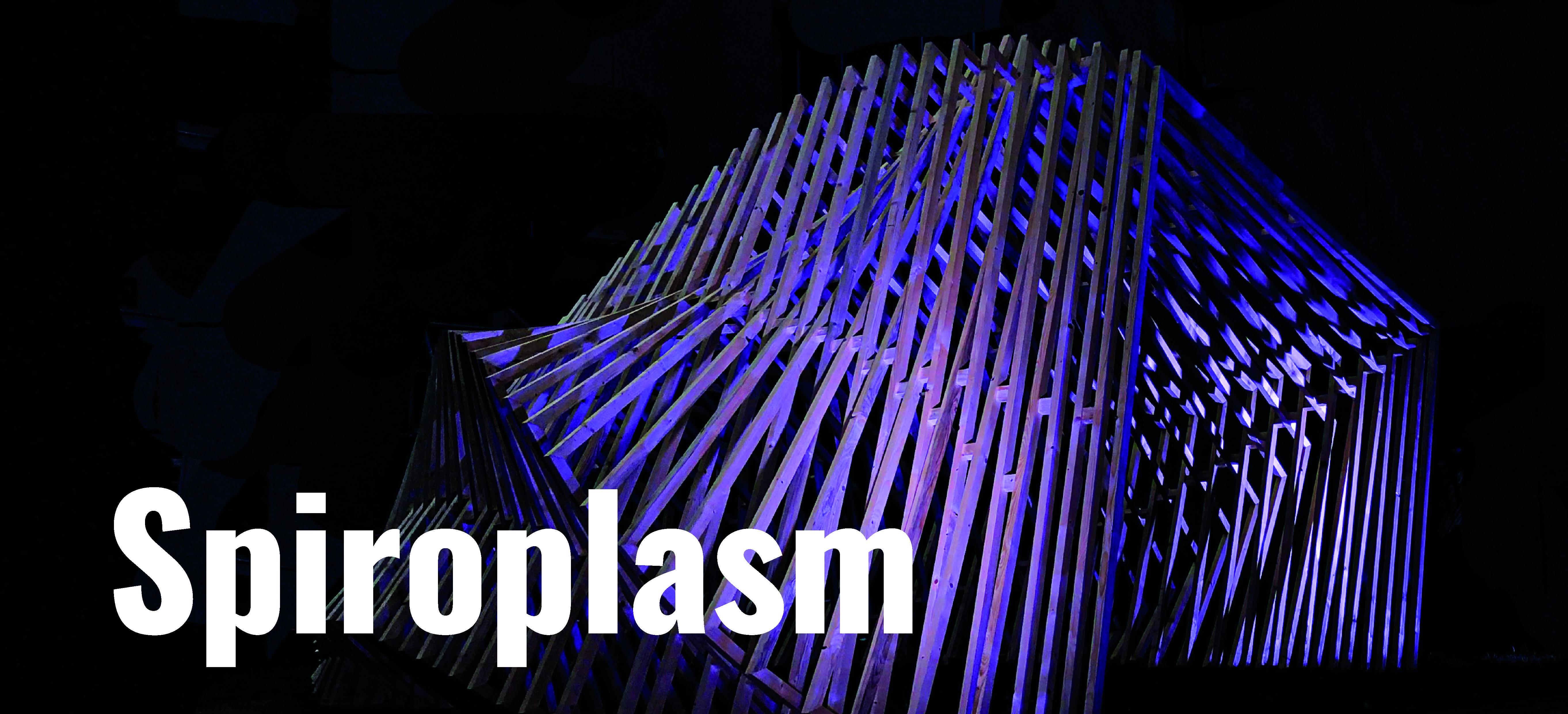 Spiroplasm