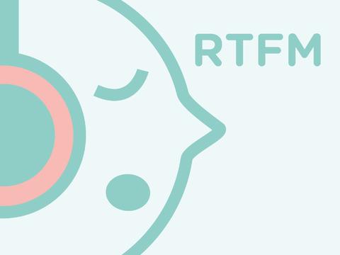 RTFM *