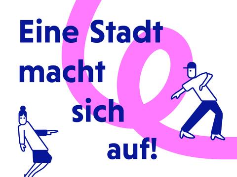 Zukunftsreise Dessau-Roßlau