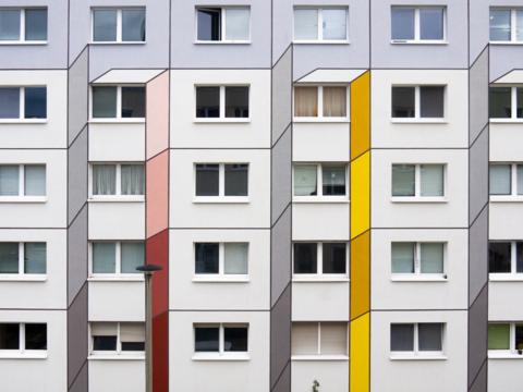 Bauhaus für Alle