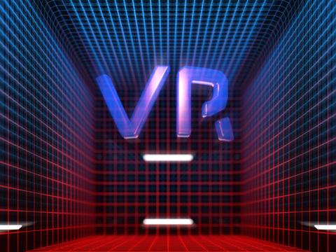 Bericht Fachpraktikum Multi-User-VR-Illusionsraum XR-LAB 2021